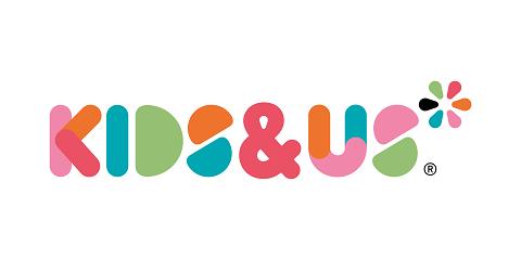 Kids&Us - English Schools